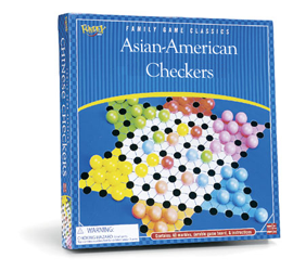 asian-american-checkers.png