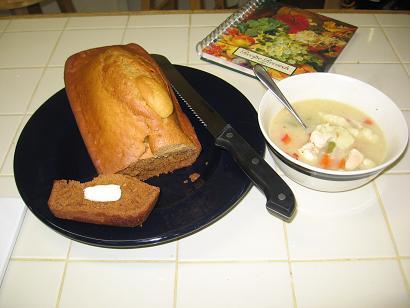 breadchicksoup.JPG
