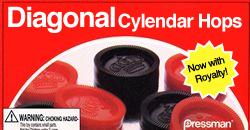 diagonal-cylendar-hops.png