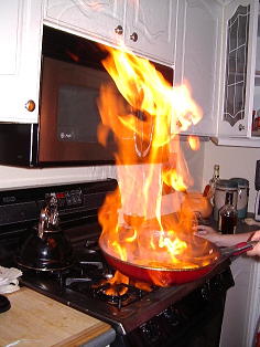 flame-blay.PNG