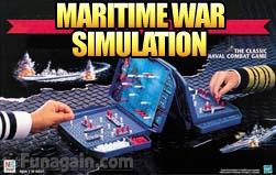 maritime-war-simulation.png