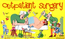 outpatient-surgery.png
