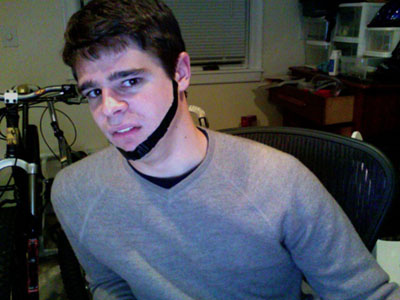 the-chinstrap.jpg
