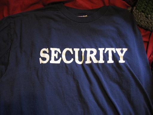 securityshirt.JPG