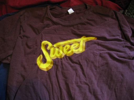 sweetshirt.JPG