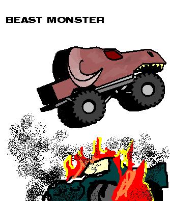 beastmonster.PNG