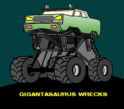 gigantasauruswrecks.PNG