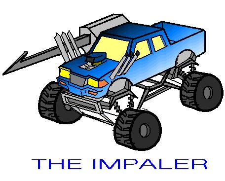 impaler.PNG