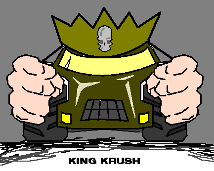 kingkrush.PNG