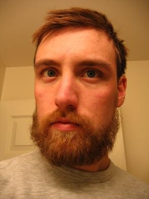 natural-beard.jpg