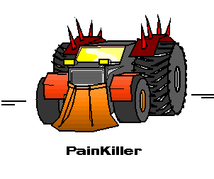 painkiller.PNG