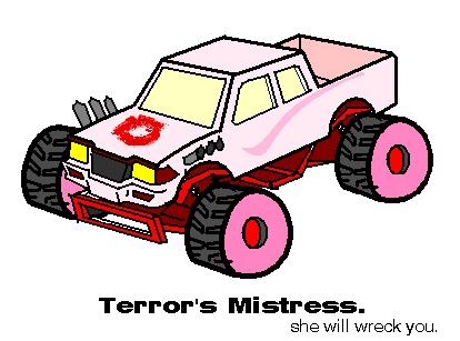 terrorsmistress.PNG