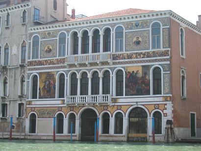 venetian-palace.JPG
