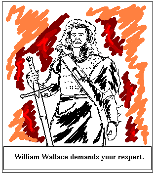 williamwallace.PNG